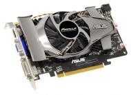 Видеокарта Asus ATI Radeon HD5750 GDDR5 1024 Мб (EAH5750 FML/2DI/1GD5)