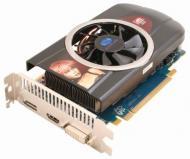 Видеокарта Sapphire ATI Radeon HD5770 GDDR5 512 Мб (1163-07-10R) bulk