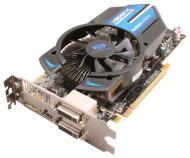 Видеокарта Sapphire ATI Radeon HD5770 Vapor-X GDDR5 1024 Мб (11163-05-10R) bulk