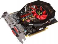 ���������� XFX ATI Radeon HD5770 GDDR5 1024 �� (HD-577X-ZNFV)