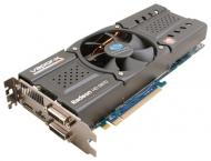 ���������� Sapphire ATI Radeon HD5870 VAPOR-X GDDR5 1024 �� (11161-03-40R)
