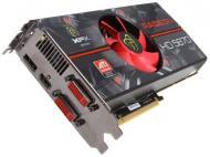 ���������� XFX ATI Radeon HD5870 Assasin`s Creed game bundle GDDR5 1024 �� (HD-587X-ZNFC)