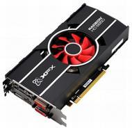 Видеокарта XFX ATI Radeon HD6850 XXX Overclocked GDDR5 1024 Мб (HD-685X-ZNDC)