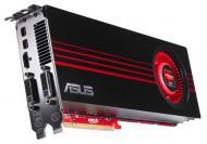 Видеокарта Asus ATI Radeon HD6970 GDDR5 2048 Мб (EAH6970/2DI2S/2GD5)