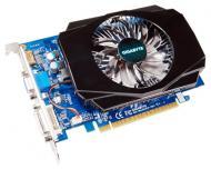 ���������� Gigabyte Nvidia GeForce GT430 GDDR3 1024 �� (GV-N430OC-1GI)