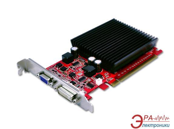 Видеокарта Palit Nvidia GeForce 9500GT GDDR2 1024 Мб (NE2G95T00801-8G96H)