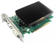Видеокарта Xpertvision Nvidia GeForce 9500GT Super GDDR2 1024 Мб (NE2G95T00801-8G96H)