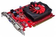 ���������� Gainward Nvidia GeForce GT220 GDDR3 512 ��