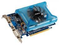 ���������� Gigabyte Nvidia GeForce GT 220 GDDR2 1024 �� (GV-N220D2-1GI) BOX