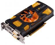 ���������� Zotac Nvidia GeForce GTX560Ti GDDR5 1024 �� (ZT-50301-10M)