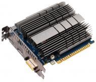Видеокарта Zotac Nvidia GeForce GT430  Silent GDDR3 1024 Мб (ZT-40601-20L)
