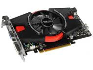 ���������� Asus Nvidia GeForce GTS450 GDDR5 1024 �� (ENGTS450/DI/1GD5)