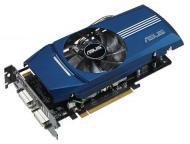 Видеокарта Asus Nvidia GeForce GTX460 GDDR5 1024 Мб (ENGTX460 DirectCU TOP/2DI/1GD5)
