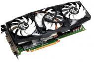 ���������� Inno3D Nvidia GeForce GTX480 GDDR5 1536 �� (N480-1SDN-K5HW)