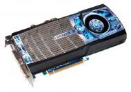 Видеокарта Gigabyte Nvidia GeForce GTX480 GDDR5 1536 Мб (GV-N480UD-15I)