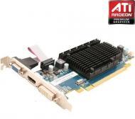 Видеокарта Sapphire ATI Radeon HD 5450 GDDR3 1024 Мб (11166-02-20R)