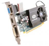���������� Sapphire ATI Radeon HD5550 GDDR3 1024 �� (11170-00-20R)