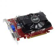 Видеокарта Asus ATI Radeon HD5670 GDDR3 1024 Мб (EAH5670/DI/1GD3)