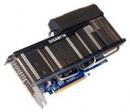 Видеокарта Gigabyte ATI Radeon HD5770 GDDR5 1024 Мб (GV-R577SL-1GD)