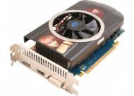 Видеокарта Sapphire ATI Radeon HD5770 GDDR5 512 Мб (11163-17-20G)