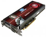 Видеокарта Sapphire ATI Radeon HD5870 GDDR5 1024 Мб (21161-00-50R)