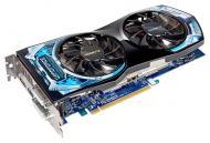 Видеокарта Gigabyte ATI Radeon HD6850 GDDR5 1024 Мб (GV-R685OC-1GD) (GVR685OGD-00-G12)