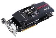 ���������� Asus ATI Radeon HD6870 GDDR5 1024 �� (EAH6870 DC/2DI2S/1GD5)