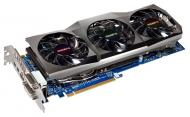 ���������� Gigabyte ATI Radeon HD6870 GDDR5 1024 �� (GV-R687OC-1GD)