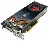 Видеокарта Sapphire ATI Radeon HD6870 GDDR5 1024 Мб (21179-00-40R)