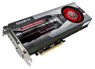 Видеокарта Gigabyte ATI Radeon HD6950 GDDR5 2048 Мб (GV-R695D5-2GD-B)