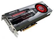 Видеокарта Gigabyte ATI Radeon HD6970 GDDR5 2048 Мб (GV-R697D5-2GD)