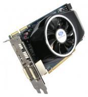 Видеокарта Gigabyte ATI Radeon HD 5750 GDDR5 512 Мб (11164-03-20R)