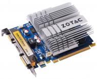 Видеокарта Zotac Nvidia GeForce 9500GT GDDR2 512 Мб (ZT-95TEH3M-HSL)