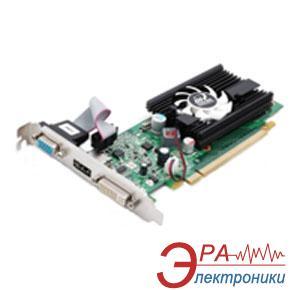 Видеокарта Inno3D Nvidia GeForce GT210 GDDR2 512 Мб (N210-2DDV-C2CX)