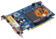 Видеокарта Zotac Nvidia GeForce GT210 SYNERGY Edition GDDR2 1024 Мб (ZT-20303-10L)