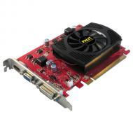 Видеокарта Palit Nvidia GeForce GT220 Green GDDR3 1024 Мб