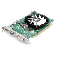 ���������� Asus Nvidia GeForce GT220 GDDR2 1024 �� (N220-1DDV-D2CX)