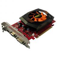Видеокарта Palit Nvidia GeForce GT240 GDDR5 512 Мб (NE5T2400HD51-1083F)