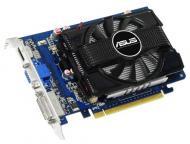 ���������� Asus Nvidia GeForce GT240 GDDR3 1024 �� (ENGT240/DI/1GD3/V2)