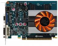 Видеокарта Inno3D Nvidia GeForce GT 440 GDDR5 512 Мб (N440-1DDV-C5CX)