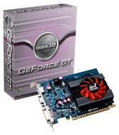 Видеокарта Inno3D Nvidia GeForce GT 440 GDDR5 1024 Мб (N440-1DDV-D5CX)