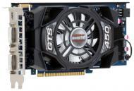 Видеокарта Inno3D Nvidia GeForce GTS450 GDDR5 512 Мб (N450-2SDN-C5CW)