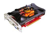 Видеокарта Palit Nvidia GeForce GTS450 GDDR5 512 Мб (NE5S4500HD51-1061F)