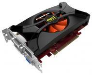 Видеокарта Zotac Nvidia GeForce GTX460 SONIC GDDR5 1024 Мб (NE5X460HF1102)