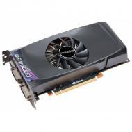 Видеокарта Inno3D Nvidia GeForce GTX460 GDDR5 1024 Мб (N46V-2SDN-D5DX)