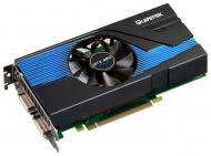 Видеокарта LeadTek Nvidia GeForce GTX460 GDDR5 1024 Мб (GTX_460_1G_OC)