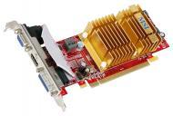 Видеокарта MSI ATI Radeon HD4350 GDDR2 512 Мб (R4350-MD512H)