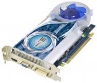 ���������� HIS ATI Radeon HD4670 IceQ GDDR3 1024 �� (H467QO1GH)