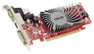 Видеокарта Asus ATI Radeon HD5450 GDDR3 512 Мб (EAH5450 SILENT/DI/512MD2)