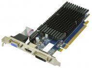 Видеокарта HIS ATI Radeon HD5450 GDDR2 512 Мб (H545HS512)